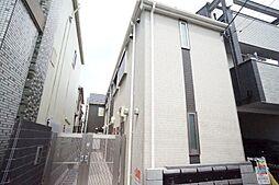 大島駅 4.1万円