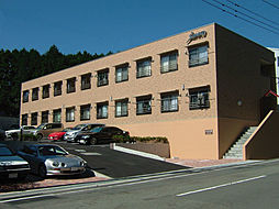岩波駅 3.6万円