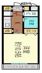 柳ヶ浦駅 3.6万円