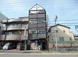 嵯峨嵐山駅 2.8万円