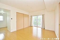 CSスタイル高須[3階]の外観