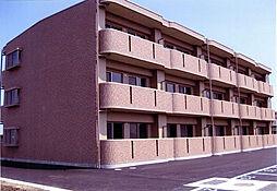 エリジオンII[106号室]の外観