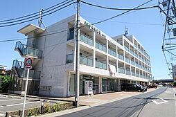 小宮駅 5.0万円