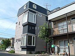 福住駅 2.4万円