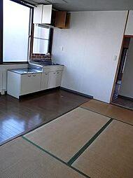 広島県呉市宮原5丁目の賃貸マンションの外観