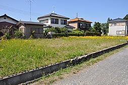 長生郡 睦沢町川島 土地