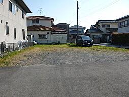 焼津市三ケ名