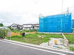 調布駅 4,880万円
