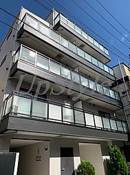 東十条駅 8.7万円