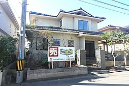 四ツ小屋駅 1,698万円