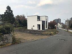 札幌市手稲区手稲本町三条3丁目