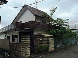 仙台市青葉区菊田町