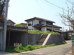 佐倉市石川