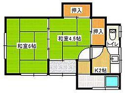 石巻駅 3.3万円