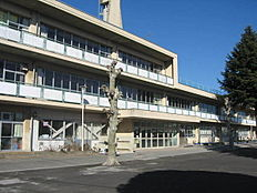 西東京市立向台小学校まで1079m、西東京市立向台小学校まで徒歩約14分。