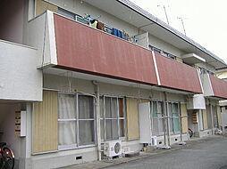 五十鈴川駅 2.9万円