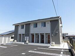 さくらんぼ東根駅 5.1万円