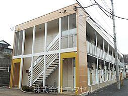 日野駅 4.6万円