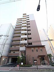 カルム千昇II[8階]の外観