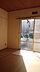 居間,2DK,面積40m2,賃料5.6万円,相鉄本線 三ツ境駅 バス8分 阿久和山谷停下車 徒歩2分,,神奈川県横浜市瀬谷区阿久和西4丁目
