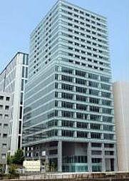 品川駅 14.8万円