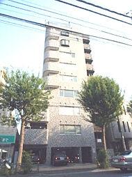 伊志井マンション[2階]の外観