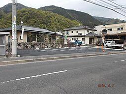 下深川駅 0.6万円