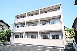 宮内串戸駅 6.4万円