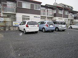 東川口駅 0.9万円