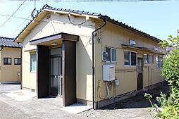 [一戸建] 大分県大分市原新町 の賃貸【/】の外観