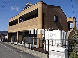 House Of Azalea[2階]の外観