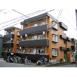 八幡駅 1.3万円