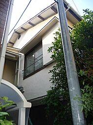 梅ヶ丘駅 3.0万円