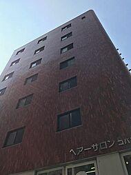 東京メトロ日比谷線 六本木駅 徒歩9分