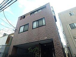 王子駅 6.1万円