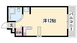 飾磨駅 3.0万円