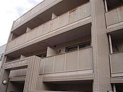 ダイドーメゾン岡本[4階]の外観