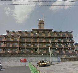 J19グレイス熊本壱番館