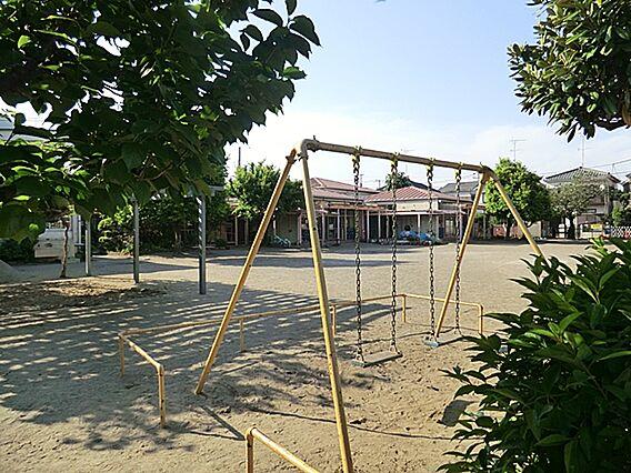 市立第四幼稚園...