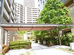 東京メトロ有楽町線 豊洲駅 徒歩5分の賃貸マンション