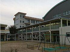 藤江幼稚園 約350m