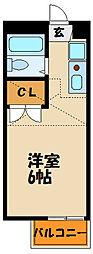 明石駅 2.2万円