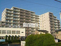 MFPRコート宮町[7階]の外観