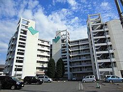 りんくうタウン駅 2.7万円