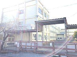 小幡小学校 徒歩 約14分(約1090m)