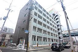 新長田駅 11.2万円
