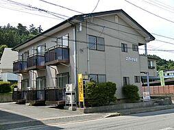 山ノ目駅 3.5万円