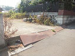 希望ヶ丘駅 1.3万円