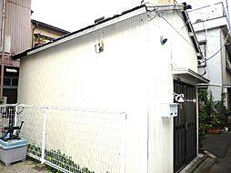 [一戸建] 東京都江東区大島7丁目 の賃貸【/】の外観