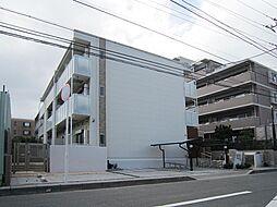 舞浜駅 8.7万円
